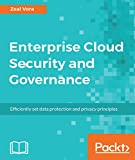 Enterprise Cloud Security and Governance: Efficiently set data protection and privacy principles (English Edition)