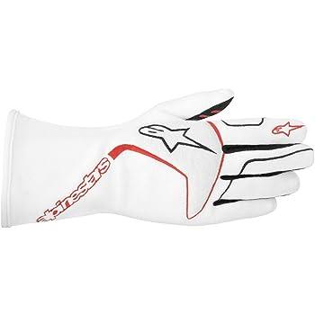 Sparco 001352A08BM Gloves