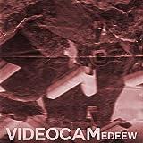Videocam [Explicit]