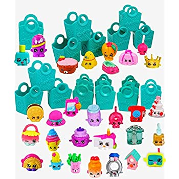 Shopkins 30 Piece Set   Shopkin.Toys - Image 1