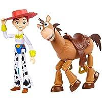 Disney Toy Story GJH82