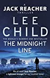 The Midnight Line - (Jack Reacher 22) (English Edition) - Format Kindle - 8,49 €