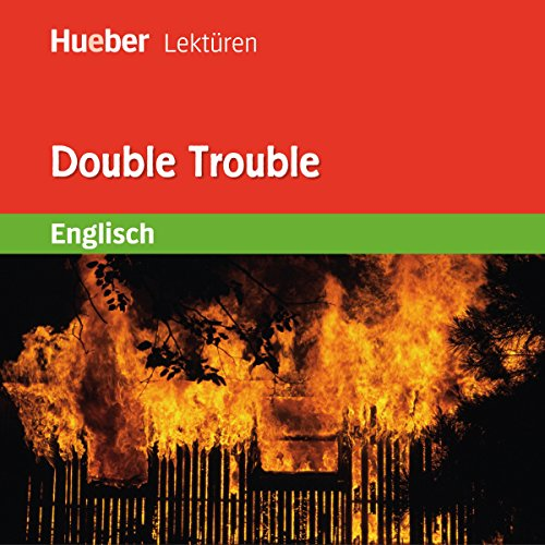 Double Trouble Titelbild