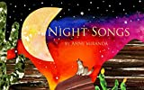 Night Songs (English Edition)
