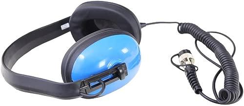 Garrett UNDERWATER HEADPHONES F/INFINIUM LS SEA HUNTER MKII (30879)