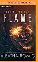 Flame (Web of Desire)