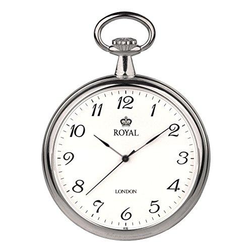 Royal London 90014-01 Reloj de bolsillo 90014-01