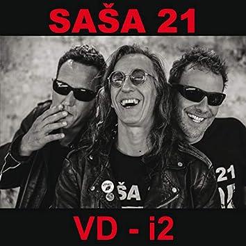 VD-i2