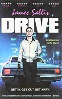 Drive by James Sallis(2011-09-01)