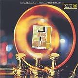 ア・メッセージ・フロム・バードランド<SHM-CD>
