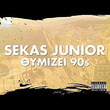 Thimizei 90s