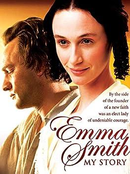 emma smith my story
