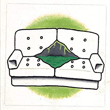 The Couch Chronicle, Vol. 1