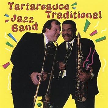Tartarsauce Traditional Jazz Band