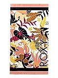 Roxy - Toalla de Playa - Mujer - ONE SIZE - Blanco
