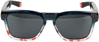 Trendloader Sigma Smart Sunglasses (Jaguar)