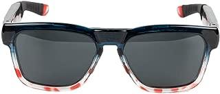 Trendloader Sigma Smart Sunglasses