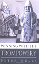 Winning with the Trompowsky (Batsford Chess Book)