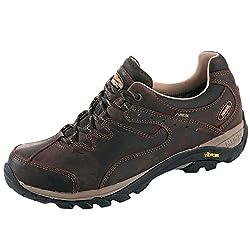 Meindl men's outdoor shoe Chukka Boot