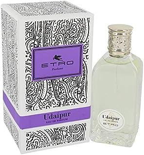 10 Mejor Perfume Patchouli Etro de 2020 – Mejor valorados y revisados