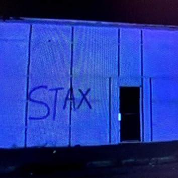 Stax Beattape
