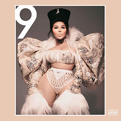 9 (Deluxe Edition)