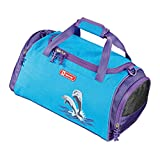 Step by Step Schule Sporttasche 38 cm -