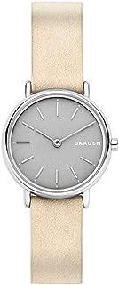 Skagen SKW2696 Reloj para Mujer, color Gris