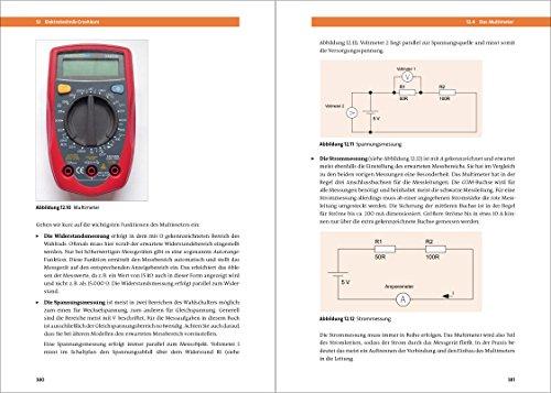 Raspberry Pi: Das umfassende Handbuch - 6