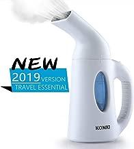 Best rowenta dr5020 ultra steam Reviews