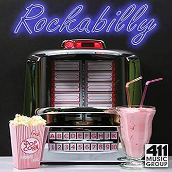 Rockabilly, Vol. 1