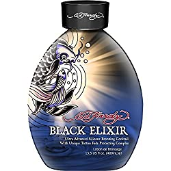 Best Indoor Tanning Lotion for Tattoos