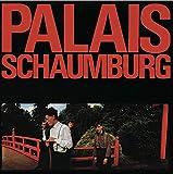 Songtexte von Palais Schaumburg - Palais Schaumburg