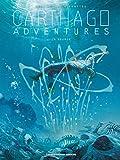 Carthago Adventures T6