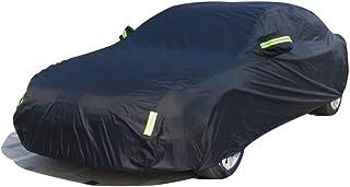 445e0594e51 HRF0HLHY CY-RFCubierta de Coche Impermeable Totalmente Cubierta Reemplazo  para Cubierta de Coche Renault/