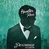 Penthouse (feat. Lotto)
