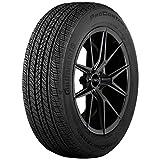 PROCONTACT TX All Season Radial Tire - 205/55R16 91V
