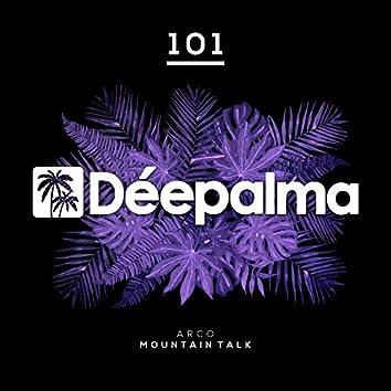 Mountain Talk