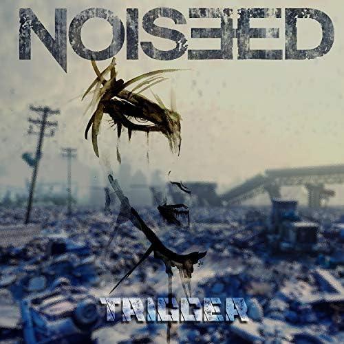 Noiseed