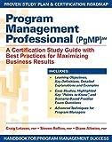 Program Management Professional (PgMP): A...