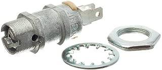 Toro 46-5780 Starter Switch Assembly