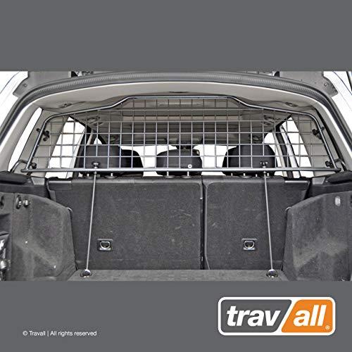 Travall Guard TDG1321 Grille Pare-Chien spécifique au véhicule