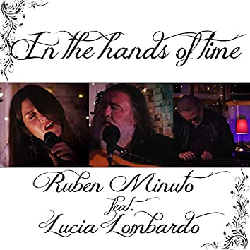 In the Hands of Time (feat. Lucia Lombardo)