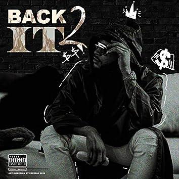Back 2 IT