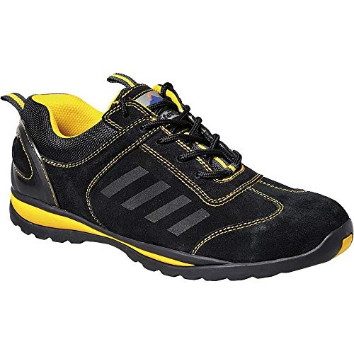 Chaussures de sécurité Portwest - Safety Shoes Today