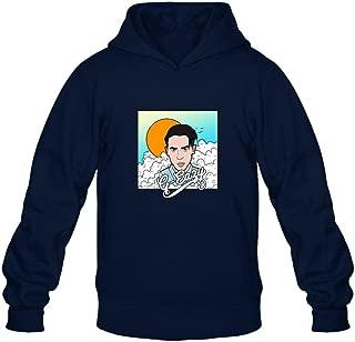 aik hoodie