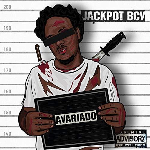 Jackpot BCV