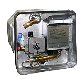 Best rv propane water heater Reviews
