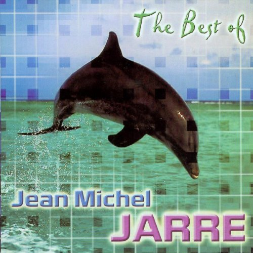The Best of Jean Michel Jarre