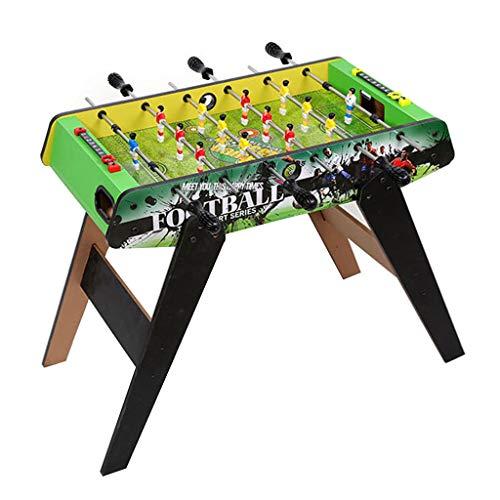 Indoor-Billardspielzeug Tischfußball Für Erwachsene 3-10 Jahre Altes Lernspielzeug Interaktives Spielzeug Für Eltern Und Kinder Viele Menschen Lieben Sportspielzeug